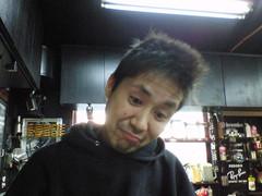 Nec_0126_1