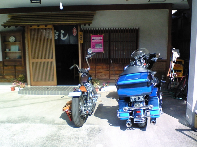 Nec_0224