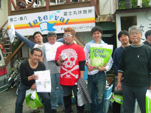Atami2010_024